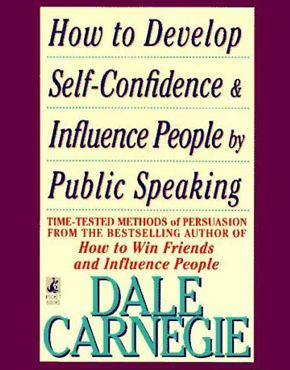How-to-Develop-Self-Confidence-Influence-People-by-Public-Speaking