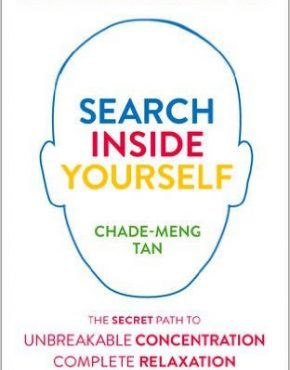 search inside yourself 2